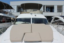 thumbnail-11 Sealine 42.0 feet, boat for rent in Split region, HR
