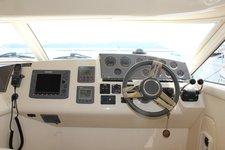 thumbnail-12 Sealine 42.0 feet, boat for rent in Split region, HR
