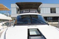 thumbnail-11 Sealine 44.0 feet, boat for rent in Split region, HR