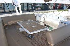 thumbnail-13 Sealine 44.0 feet, boat for rent in Split region, HR
