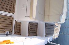 thumbnail-13 Sessa Marine 25.0 feet, boat for rent in Zadar region, HR