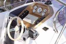 thumbnail-15 Sessa Marine 25.0 feet, boat for rent in Zadar region, HR