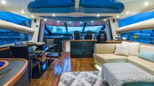 thumbnail-6 Sunseeker 85.0 feet, boat for rent in Miami,