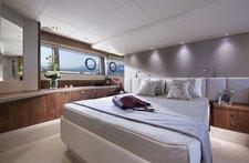 thumbnail-13 Sunseeker International 56.0 feet, boat for rent in Zadar region, HR