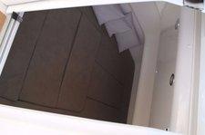 thumbnail-6 ZAR FORMENTI SRL 27.0 feet, boat for rent in Zadar region, HR