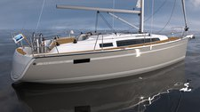 Sail Dream 3