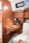thumbnail-7 Bavaria Yachtbau 32.0 feet, boat for rent in Split region, HR
