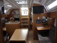 thumbnail-5 Bavaria Yachtbau 37.0 feet, boat for rent in Šibenik region, HR