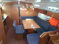 thumbnail-5 Bavaria Yachtbau 39.0 feet, boat for rent in Aegean, TR