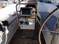 thumbnail-16 Bavaria Yachtbau 39.0 feet, boat for rent in Aegean, TR