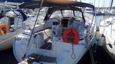 thumbnail-2 Bavaria Yachtbau 39.0 feet, boat for rent in Istra, HR