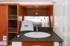 thumbnail-11 Bavaria Yachtbau 40.0 feet, boat for rent in Zadar region, HR