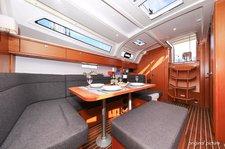 thumbnail-20 Bavaria Yachtbau 40.0 feet, boat for rent in Zadar region, HR