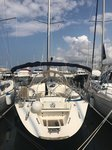 thumbnail-2 Bavaria Yachtbau 41.0 feet, boat for rent in Zadar region, HR