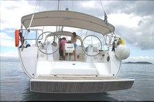 thumbnail-11 Bavaria Yachtbau 46.0 feet, boat for rent in Ionian Islands, GR