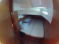thumbnail-20 Bavaria Yachtbau 46.0 feet, boat for rent in Saronic Gulf, GR