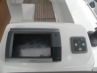 thumbnail-23 Bavaria Yachtbau 46.0 feet, boat for rent in Šibenik region, HR