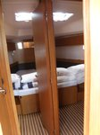 thumbnail-16 Bavaria Yachtbau 46.0 feet, boat for rent in Šibenik region, HR