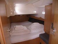 thumbnail-21 Bavaria Yachtbau 46.0 feet, boat for rent in Šibenik region, HR