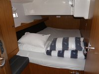 thumbnail-7 Bavaria Yachtbau 46.0 feet, boat for rent in Šibenik region, HR