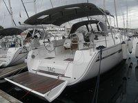 thumbnail-18 Bavaria Yachtbau 46.0 feet, boat for rent in Šibenik region, HR