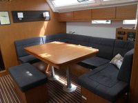 thumbnail-24 Bavaria Yachtbau 46.0 feet, boat for rent in Šibenik region, HR
