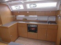 thumbnail-24 Bavaria Yachtbau 46.0 feet, boat for rent in Šibenik region, HR