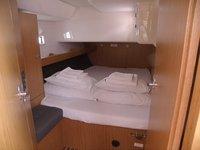 thumbnail-22 Bavaria Yachtbau 46.0 feet, boat for rent in Šibenik region, HR