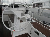 thumbnail-6 Bavaria Yachtbau 46.0 feet, boat for rent in Šibenik region, HR