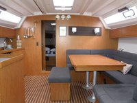 thumbnail-21 Bavaria Yachtbau 46.0 feet, boat for rent in Šibenik region, HR