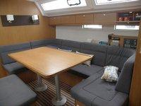 thumbnail-14 Bavaria Yachtbau 46.0 feet, boat for rent in Šibenik region, HR