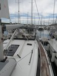 thumbnail-28 Bavaria Yachtbau 46.0 feet, boat for rent in Šibenik region, HR