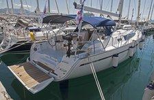 thumbnail-19 Bavaria Yachtbau 46.0 feet, boat for rent in Split region, HR