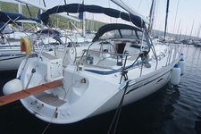 thumbnail-10 Bavaria Yachtbau 47.0 feet, boat for rent in Ionian Islands, GR