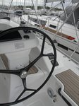 thumbnail-20 Bavaria Yachtbau 49.0 feet, boat for rent in Šibenik region, HR