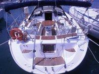 thumbnail-2 Bavaria Yachtbau 51.0 feet, boat for rent in Zadar region, HR