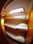 thumbnail-11 Bavaria Yachtbau 51.0 feet, boat for rent in Zadar region, HR