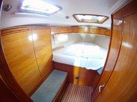 thumbnail-8 Bavaria Yachtbau 51.0 feet, boat for rent in Zadar region, HR