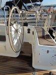 thumbnail-6 Bavaria Yachtbau 51.0 feet, boat for rent in Zadar region, HR