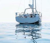 thumbnail-2 Bénéteau 37.0 feet, boat for rent in Zadar region, HR