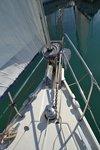 thumbnail-18 Bénéteau 43.0 feet, boat for rent in Zadar region, HR