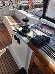 thumbnail-13 Bénéteau 46.0 feet, boat for rent in Saronic Gulf, GR