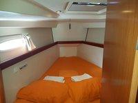 thumbnail-16 Bénéteau 46.0 feet, boat for rent in Saronic Gulf, GR
