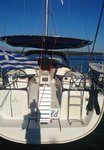 thumbnail-12 Bénéteau 51.0 feet, boat for rent in Ionian Islands, GR