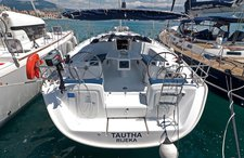 thumbnail-11 Bénéteau 51.0 feet, boat for rent in Kvarner, HR