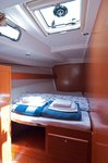 thumbnail-4 Bénéteau 51.0 feet, boat for rent in Kvarner, HR