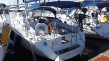 thumbnail-4 Dufour Yachts 35.0 feet, boat for rent in Istra, HR
