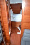 thumbnail-9 Dufour Yachts 41.0 feet, boat for rent in Zadar region, HR