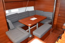 thumbnail-19 Dufour Yachts 41.0 feet, boat for rent in Zadar region, HR