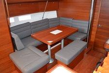 thumbnail-19 Dufour Yachts 41.0 feet, boat for rent in Zadar region, HR